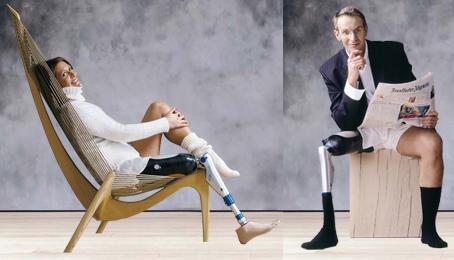 Ortez protez problemleri