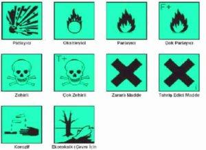 toksit-maddeler