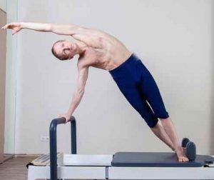 pilatesin-amaci