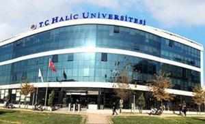 halic-universitesi-fizik-tedavi-ve-rehabilitasyon-bolumu