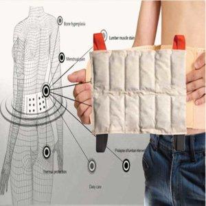 hot-pack-etki-mekanizmasi