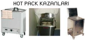 hot-pack-kazani