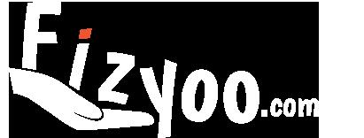 Fizyoo
