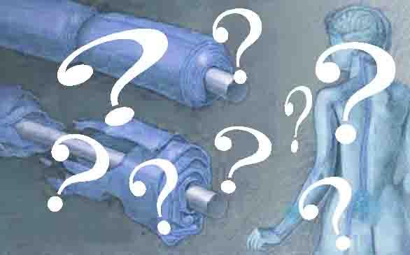 gullian barre soruları