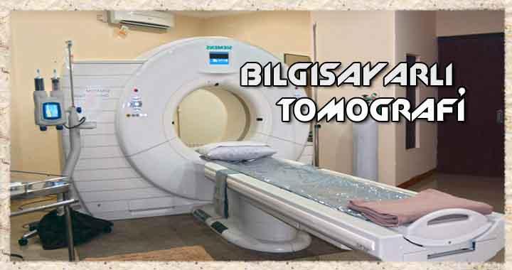 msctomografi