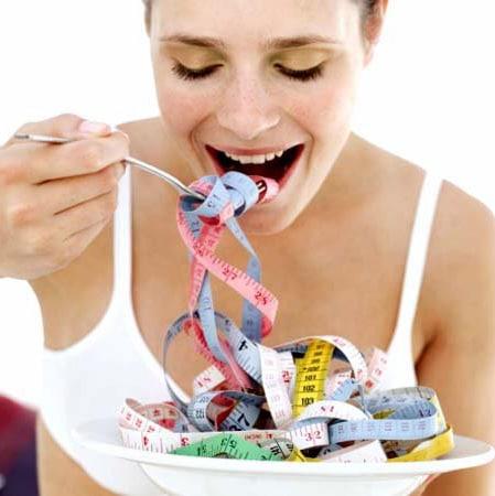 pilates kaç kalori verdirir